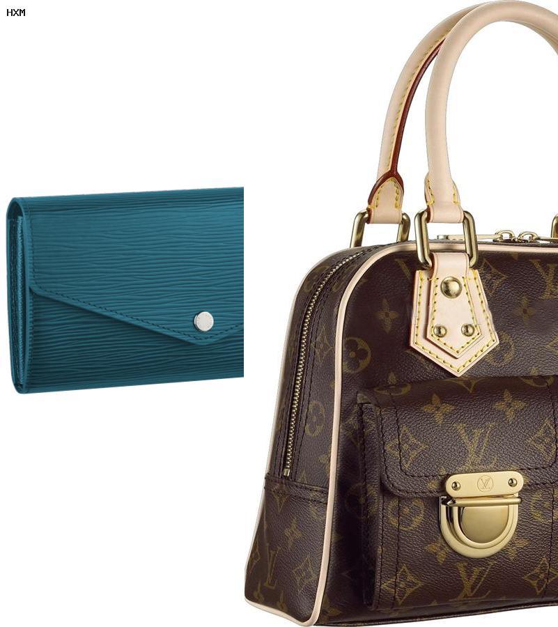 Borse Firmate Scontate.Aliexpress Borse Firmate Louis Vuitton