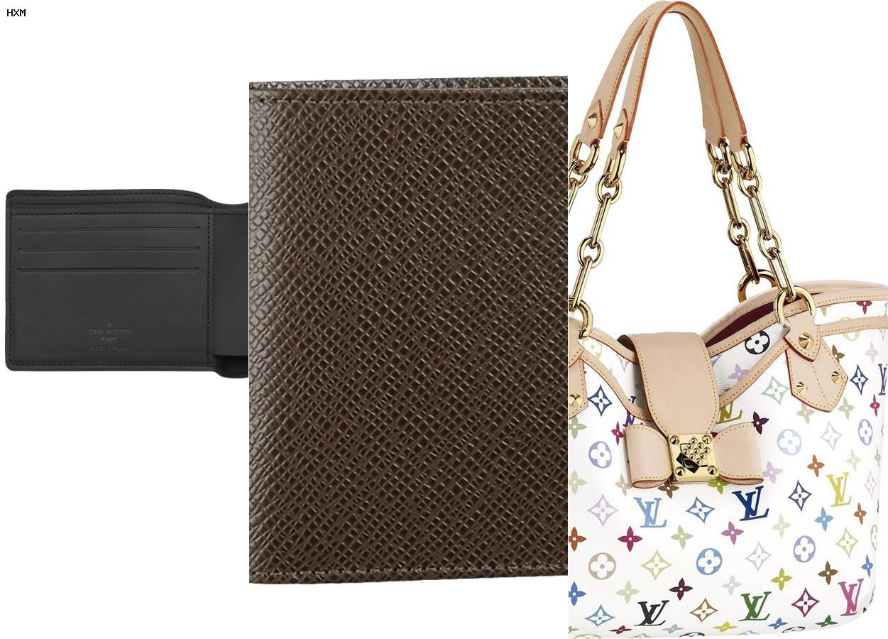 is it safe to order louis vuitton online