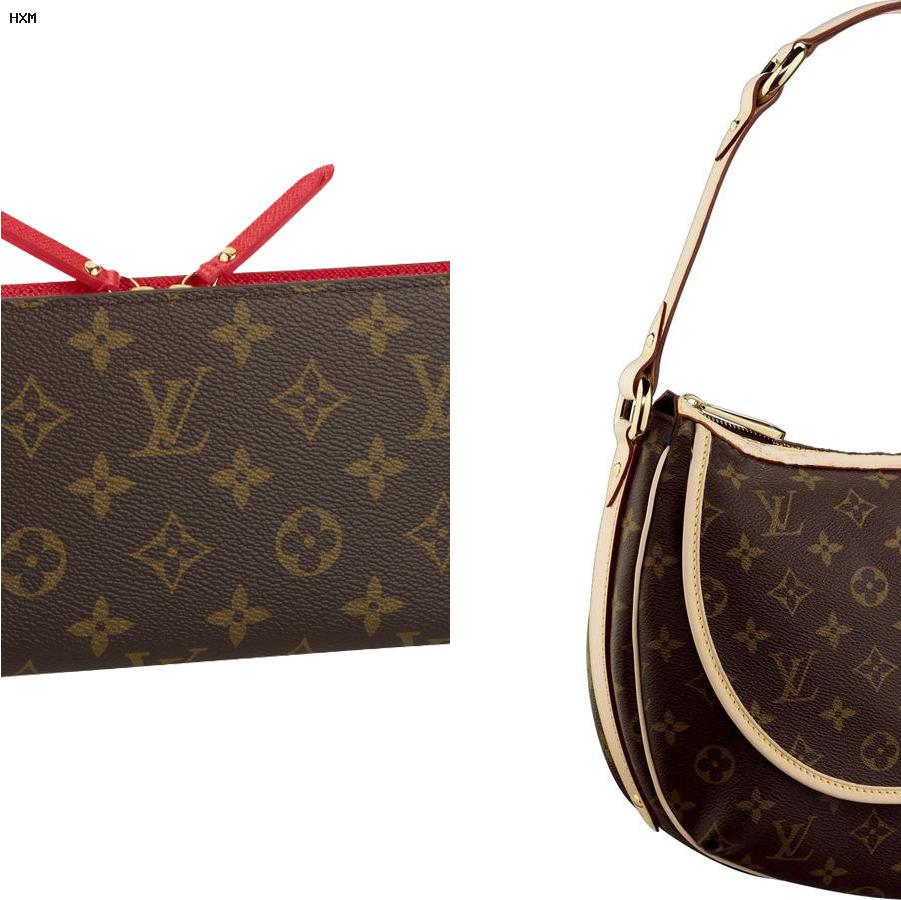 preco pashmina louis vuitton